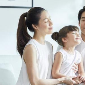 ระบบปรับคุณภาพอากาศภายในบ้าน SCG Active AIR Quality