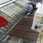 งานซ่อมแซมบ้าน หลังคา หน้าต่าง ปูกระเบื้อง 11