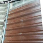 งานซ่อมแซมบ้าน หลังคา หน้าต่าง ปูกระเบื้อง 15