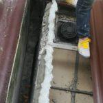 งานซ่อมแซมบ้าน หลังคา หน้าต่าง ปูกระเบื้อง 3