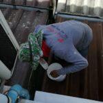งานซ่อมแซมบ้าน หลังคา หน้าต่าง ปูกระเบื้อง 4