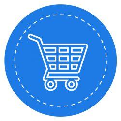 cart-01-01-01